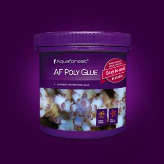 AF-Poly-Glue.png