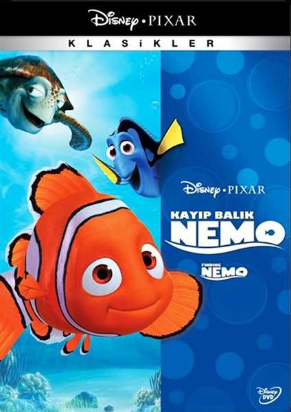 Kayıp Balık Nemo (2003).jpg