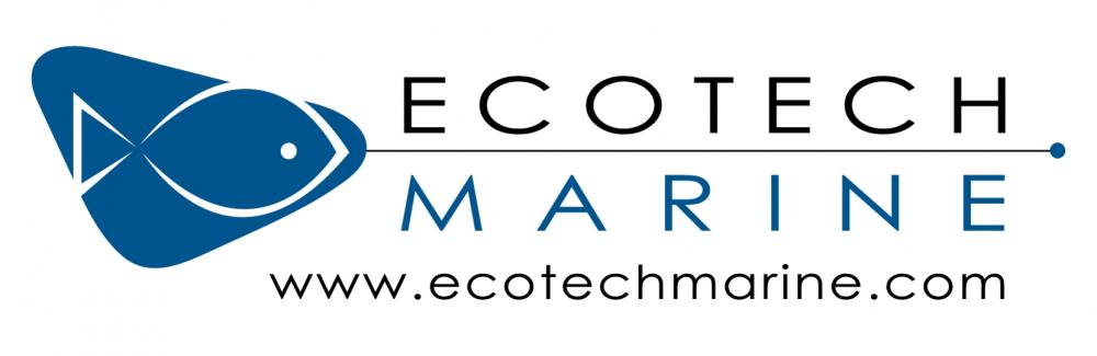 ecotech.thumb.jpg.7742659f4c0ef4d3726665bfb50aeba7.jpg