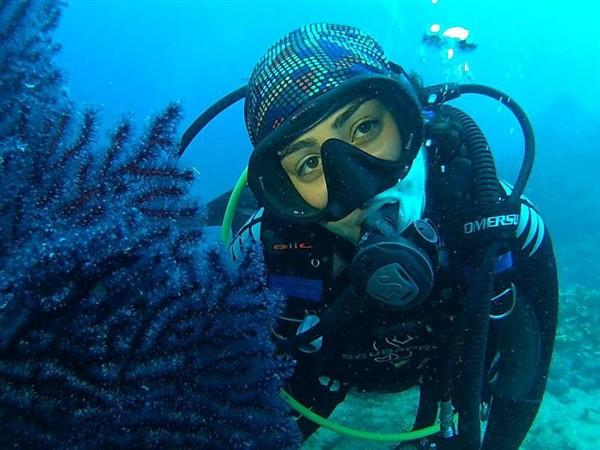 Ayvalık Resif 46.jpg