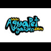 APG Akvaryum